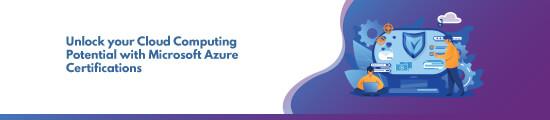 Microsoft-Azure-Certification-tnail