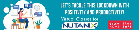 Nutanix-Tnail