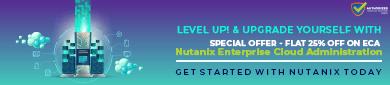nutanix-eca-offer--tnail