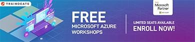 trainocate-free-microsoft-azure-workshop-thubmnail