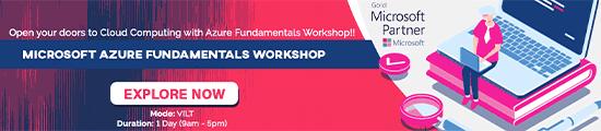 trainocate-microsoft-azure-fundamental-workshop-tnail