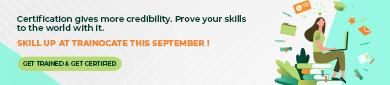 trainocate-september-pbulic-schedule-tnail