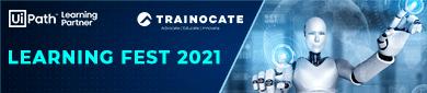 trainocate-uipath-rpa-process-tnail