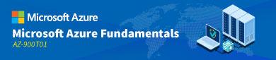 Microsoft-Azure-Fundamentals-thumbnail-banner