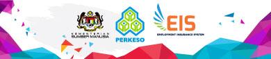Penjana-EIS-thumbnail-banner
