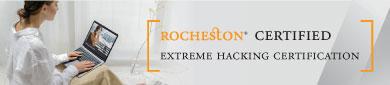 Rocheston-reinvent-thumbnail-Banner3