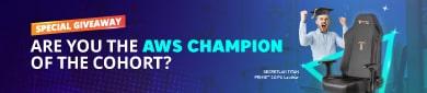 AWS-Champion-highlight-thumbnail