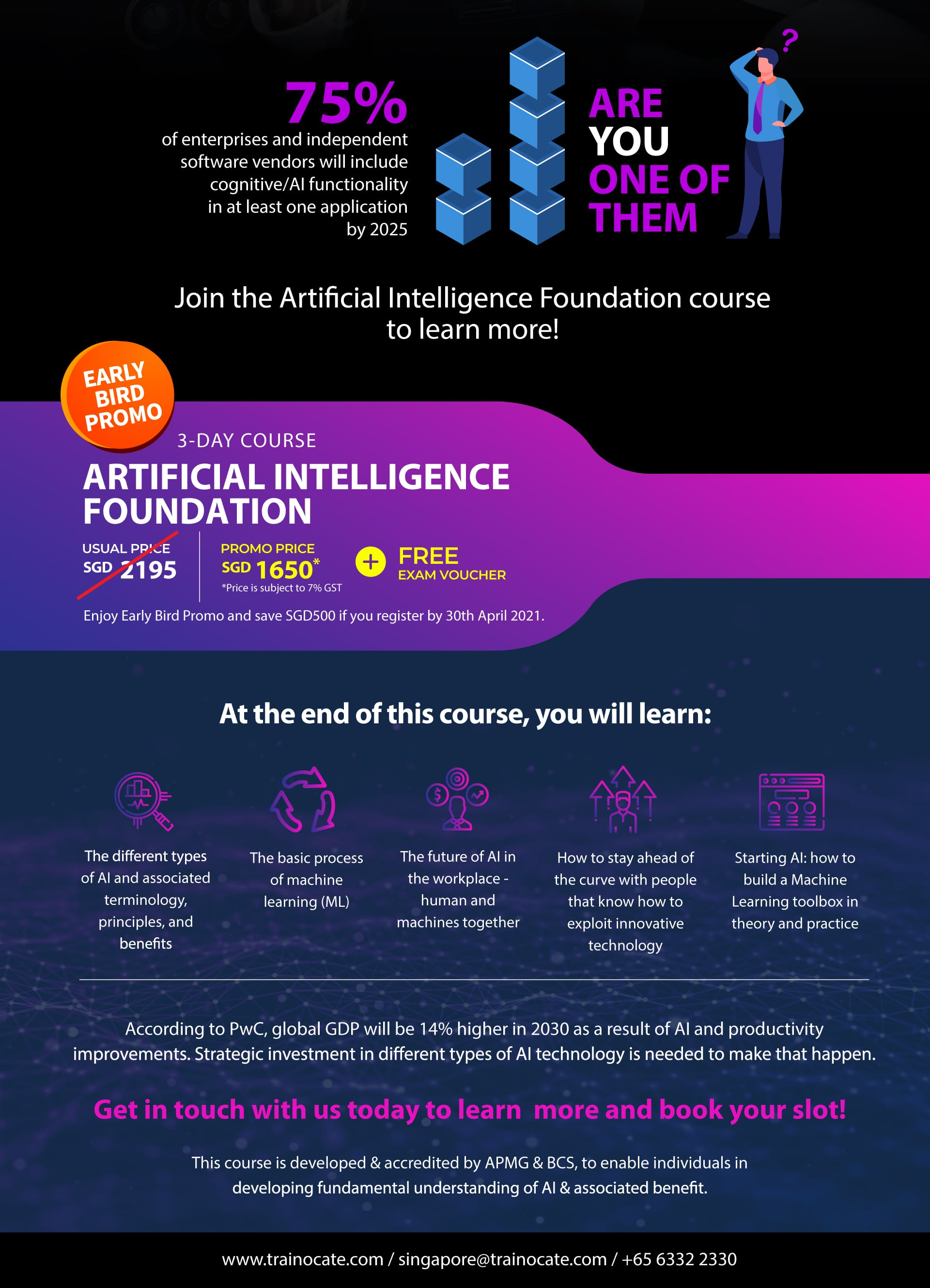 Artificial-Intelligence-Foundation-full