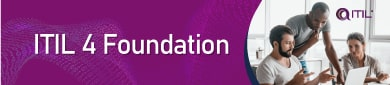 ITIL-4-Foundation-thumbnail