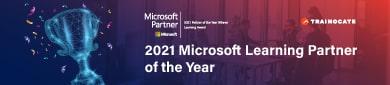 Microsoft-Learning-Partner-of-the-Year-Award-thumbnail