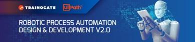RPA_Design_Development_thumbnail