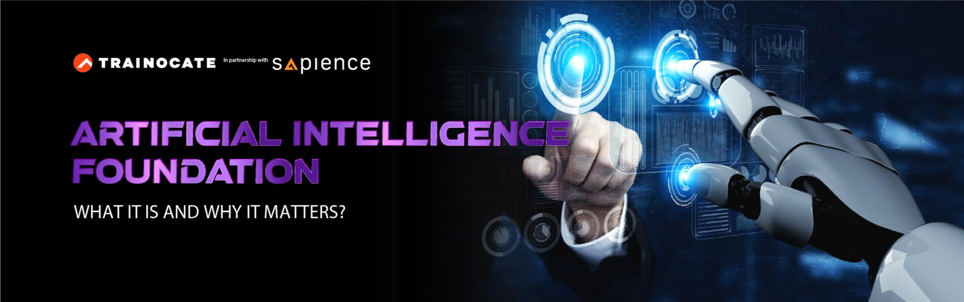 artificial-intelligence-foundation-2021_highlight1