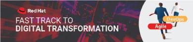 fast-track-to-digital-transformation-2021_highlight-thumbnail