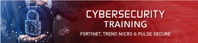 trainocate-cybersecurity-training_highlight-thumbnail-sg