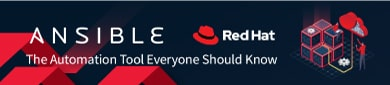 trainocate-red-hat-ansible-workshop_highlight-thumbnail