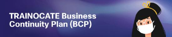 trainocate-thumbnail-BCP-2020