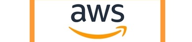 11-aws-technical-essentials-online