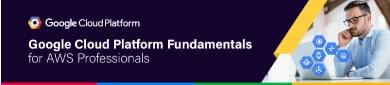 trainocate-gcp-fundamentals-aws-professionals_highlight-thumbnail