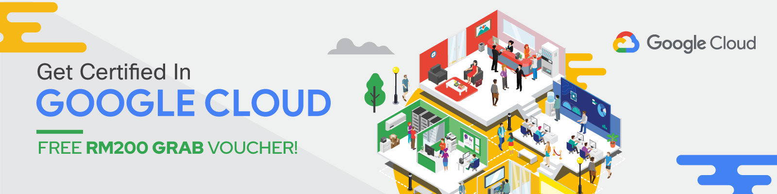 google-cloud-1600x400
