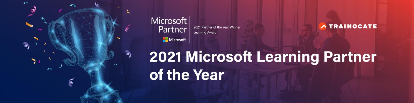 trainocate-microsoft-learning-partner-award-2021-02