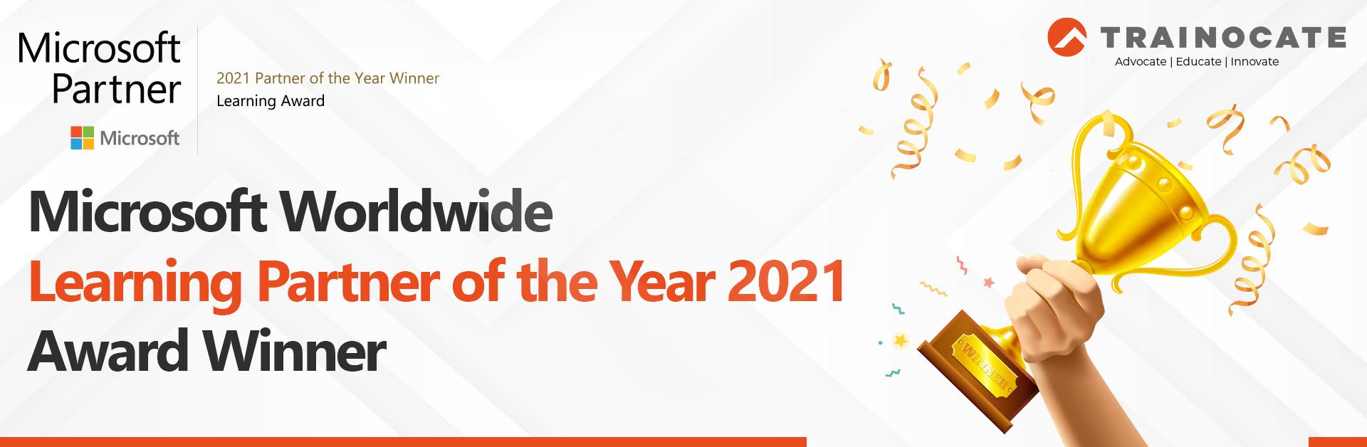 microsoft-award-winning-announcement.png