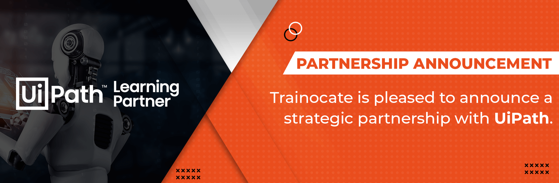 trainocate-partnership-announcement-banner.png