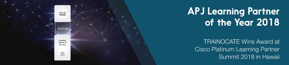 APJ-Learning-Partner-Cisco-Trainocate.jpg