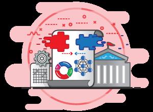 Framework-Governance