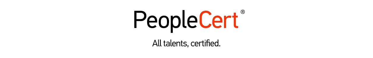trainocate-peoplecert-training-b